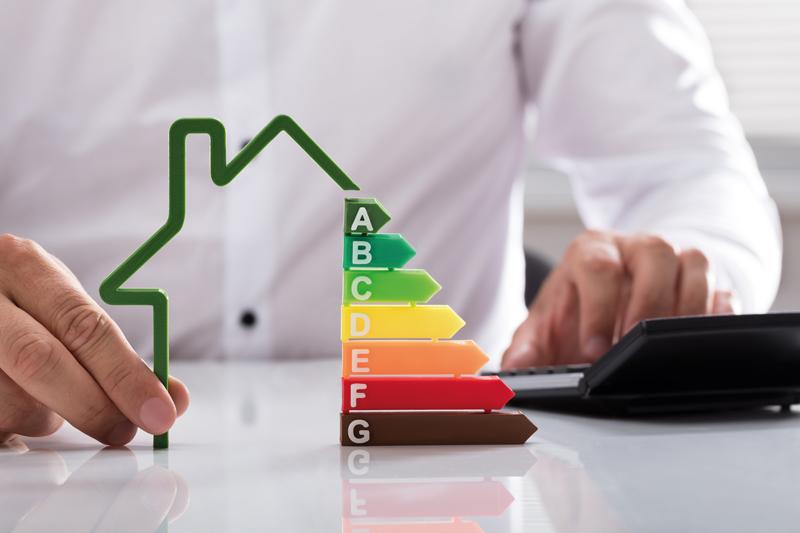 ENERGESTIC eficiencia energetica