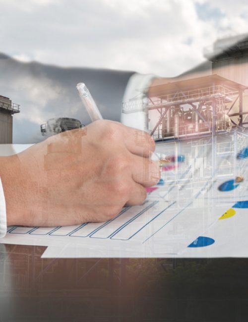 ENERGESTI _documentos auditoria energetica