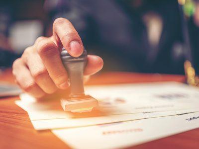 ENERGESTIC_sello certificado ante notario